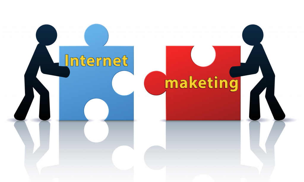 marketing online1